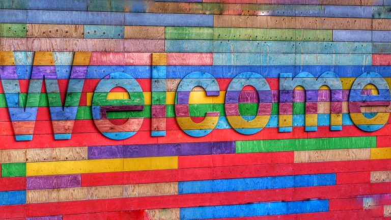 How to create a culture of inclusion